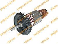 Якорь для болгарки Bosch GWS 20-230.