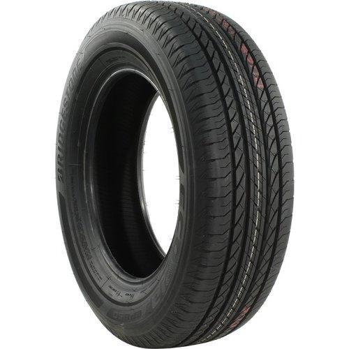 Шина 225/65R17 102H Ecopia EP850 Bridgestone літо
