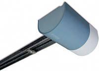 Комплект электропривода для гаражных ворот Nice SHEL50 KCE