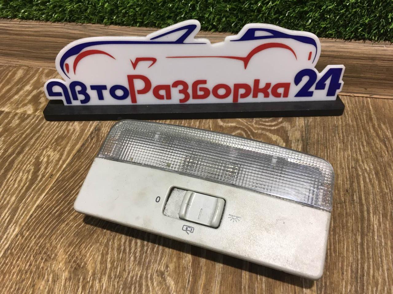Плафон транспортер т5 для чего используют элеваторы