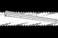 LED светильник для горячего цеха SKP MODULE HIGH TEMP 60W/600мм IP65 (2000-7000K) прозрачный