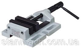 Станочные тиски Optimum BMS 200 мм