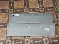 Ремчасть передних, совающих дверей Vito 96-03