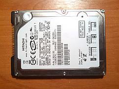 HDD 40GB 4200rpm IDE Різних виробників. Гарантія!