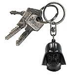 Брелок 3D STAR WARS Vader (Вейдер), фото 4