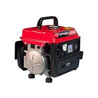 Бензогенератор Бригадир Standart БГ-950 (0,72 кВт)