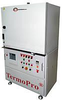 Сушильный шкаф СНОЛ 100/200 для сушки взрывоопасных веществ, фото 1