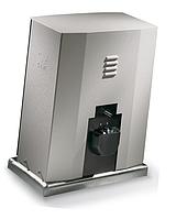 Автоматика для откатных ворот CAME BY-3500T., фото 1