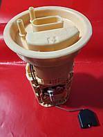 Топливный насос Фольксваген Т6, фото 1