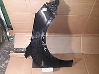 №171 Б/у крыло переднее ПРАВОЕ  для Opel astra J 2009-