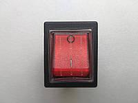 Выключатель для дизельной пушки MASTER 2006-2020р. (4165.204), фото 1