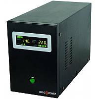 ИБП LogicPower LPY-B-PSW-1500VA резервний