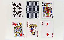 Покерный набор 120фишек IG-3008, фото 2