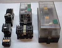 Магнитный пускатель ПМЛ 1100