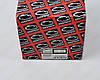 Клапан EGR на Renault Dokker 2012->, 1.5dCi - Engitech (Польша) - ENT500098, фото 7