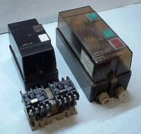 Магнитный пускатель ПМЛ 2100
