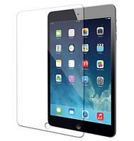 Защитное стекло для iPad Mini 5 (2019) - Прозрачное