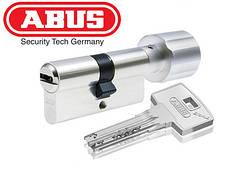 Цилиндр Abus Bravus compact 4000