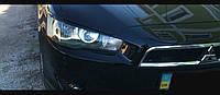 Ангельские глазки Mitsubishi Lanser (CCFL)