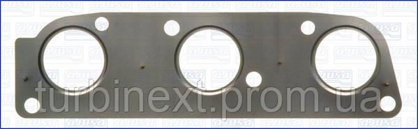 Прокладка колектора двигуна металева CHEVROLET EPICA (KL1_) AJUSA 13212000