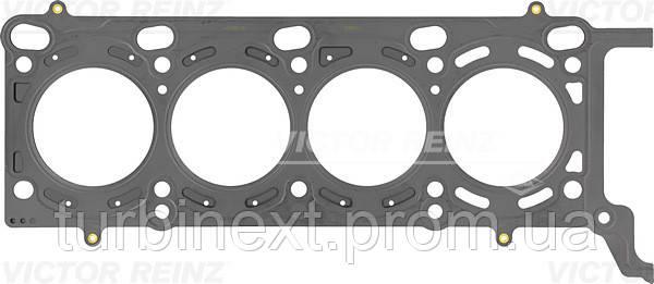 Прокладка ГБЦ BMW 7 (E38) 96-98 (2.07mm) (5-8 цилиндр) VICTOR REINZ 61-31365-10