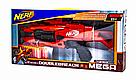 """Автомат бластер """"Nerf"""" с мягкими поролоновыми пулями \ Нерф Blaze Storm   , фото 2"""