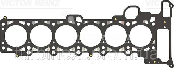 Прокладка головки блока (ГБЦ) металлическая VICTOR REINZ 61-33470-00