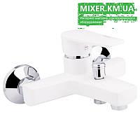Смеситель для ванны Brinex 35W 006