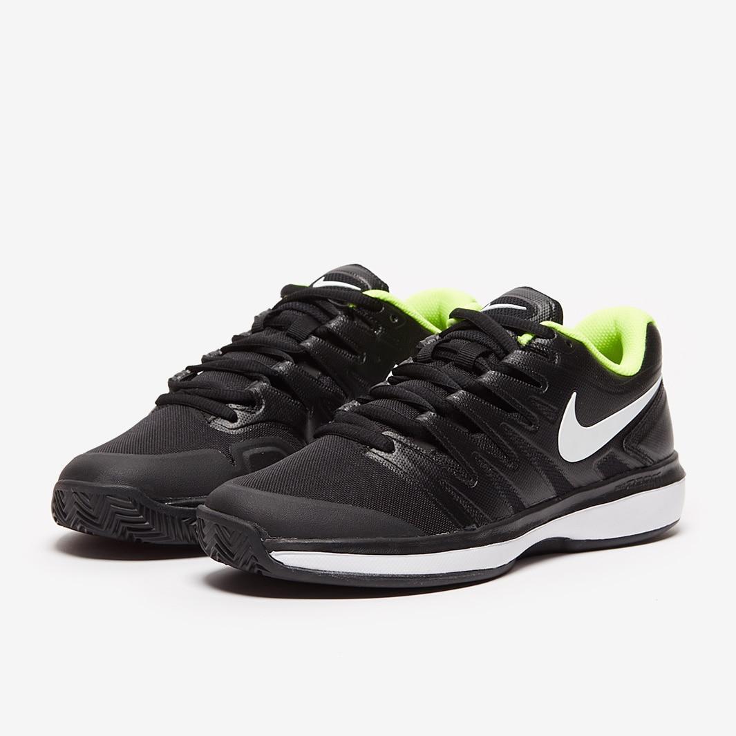 Кроссовки Nike Air Zoom Prestige Cly