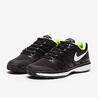 Кроссовки Nike Air Zoom Prestige Cly, фото 1