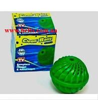 Шарик для стирки Clean Balls  Wash Ball