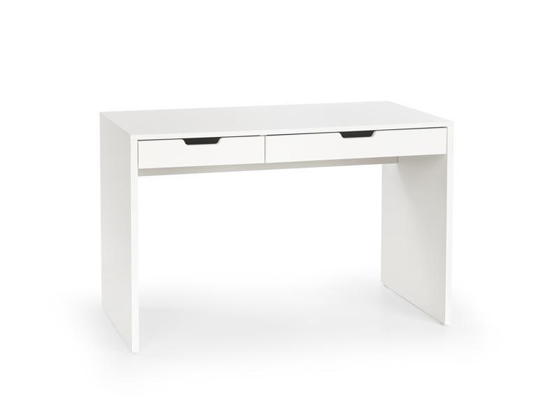 Стол ESKIMO B-1 белый (Halmar)