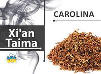 Ароматизатор xi'an Taima Carolina (Тютюновий)