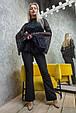 Блузка Рената 4 цвета, фото 9
