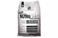 Nutra Gold Pro Breeder 20 кг - Сухой корм для собак (куриное мясо)