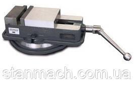Optimum VMQ 100 | Cтаночные тиски поворотные