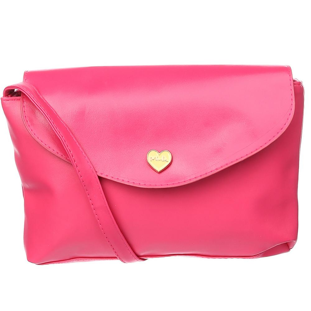 Женская сумочка  СС-6440-25