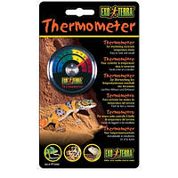 Hagen Exo Terra Thermometer аналоговый термометр для террариума
