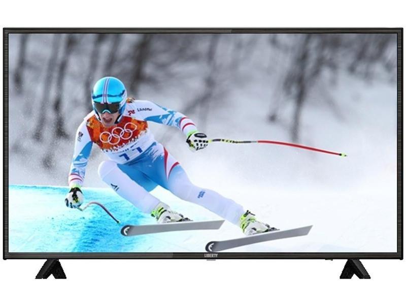 Телевизор Liberty LD-3238