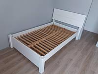 Кровать Глосса поистине неповторимая кровать с удобной наклонной спинкой.