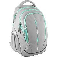 Рюкзак Kite Education 816-3 k20-816l-3