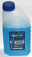 Тосол LUXOIL OIL RIGHT ОЖ-40 Дзержинский 1кг