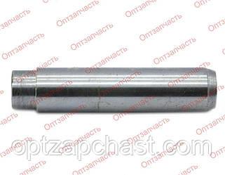 Втулка клапана направляющая МТЗ (металокерамика)