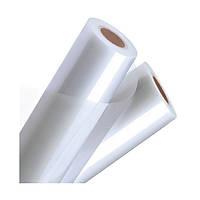 Пленка рулонная PKC DigiMelt глянец 330 мм 1000 м, 34 мик (рул.)