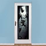 Постер дверной STAR WARS Han Solo (Хан Соло),53x158, фото 2