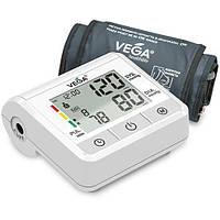 Автоматический тонометр VEGA VA-340