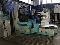 LEAD China СNС60OTA CR6C150A/CNC Электроэрозионный вырезной станок