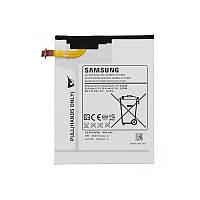 Акумулятор Samsung Tab T230, T231, T235 EB-BT230FBU