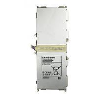 Акумулятор Samsung Tab T530 EB-BT530FBE AAA