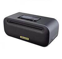 Портативная Bluetooth колонка Awei Y600